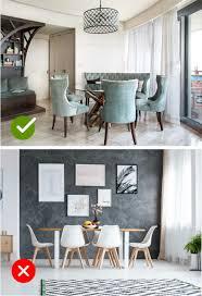 Vastu colors for the living room. 17ygnwl0ik S2m
