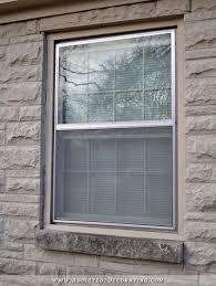 old wood windows windows will always require storm windows