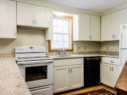 How To Renew Kitchen Cabinets Kitchen 52 Reface Kitchen Cabinets Throughout Kitchen Cabinet