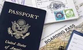 In Passport Canada s Consulates amp; Embassy U