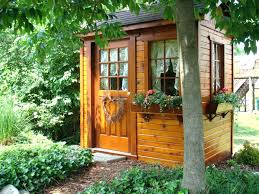 prefab office shed. Prefab Office Sheds Excellent Garden Shed Kits Inspirations For