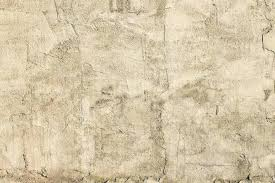 wall texture paint painting textured walls painting textured walls textured wall designs terrific texture painting textured walls textured walls in kitchen