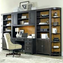 wall unit with desk home office wall units home office wall unit desks lovely units with wall unit with desk