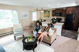1 Bedroom Apt For Rent Best Photo 1 Bedroom Apartments For Rent In East Mi  Com Lovely 1 Bedroom Apartment Rentals Near Me