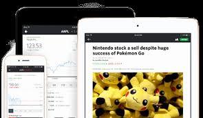 T Mobile Stock Quote Fine T Stock Price Att Inc Stock Quote U S Adorable T Stock Quote