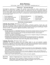 100 Field Application Engineering Manager Resume 10 Sales