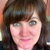 "3 ""Bridgett Holden"" profiles | LinkedIn"