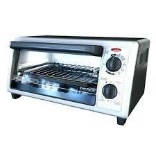 kitchenaid microwave convection oven. Convection Oven Vs Microwave Difference Kitchenaid How To Use