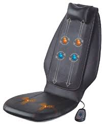 Massage Pads For Chairs Canada
