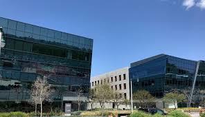 belkin office. Belkin - Playa Vista, CA (US) Belkin Office B