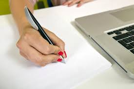 esl dissertation hypothesis editor website for mba essayer present essay mba essay help mba essay examples mba essay writing service linkedin