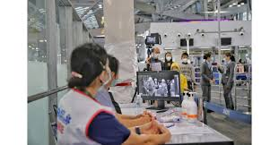 Thailändisches Außenministerium erklärt, dass Thailand ist entschlossen die  COVID-19-Krise zuüberwinden