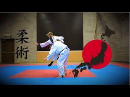 black belt exam shodan anese