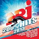 NRJ 200% Hits 2013
