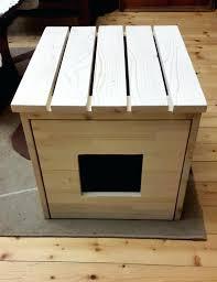 Decorative Cat Litter Box Covers Cat Litter Cabinet Cat Litter Box Cover Cat House Cat Litter Box 90