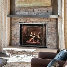 direct vent gas fireplace inserts s reviews freestanding natural napoleon