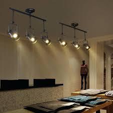 long ceiling light fixture bedroom lights outdoor lighting expo u20