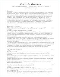 Resume For Receptionist Position Stunning Receptionist Job Description Resume Lovely Sample Template Hotel