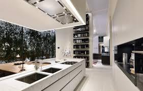 Kitchen Remodel Examples Kitchen Varenna Kitchen Kitchen Remodeling Ideas Ovens Floor