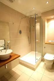 sterling bathtubs bathtub surround bathroom sinks