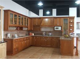 spectacular fresh ready made kitchen cabinets philippines kitchen best kitchen cabinets ideas in wide kitchen made of oak and graceful examples