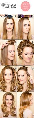 Rey Hair Style best 25 vintage waves tutorial ideas retro waves 3184 by wearticles.com