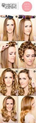 Rey Hair Style best 25 vintage waves tutorial ideas retro waves 3184 by stevesalt.us