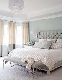bedroom bedding ideas. Modren Bedding Design Ideas For A Perfect Master Bedroom In Bedding I