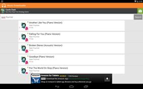 Versão 3.0 grátis para testar. Os 7 Melhores Apps Para Baixar Musica No Android Tecmundo