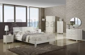 quality white bedroom furniture fine. Quality White Bedroom Furniture Fine