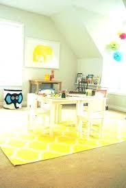 yellow rug ikea elegant yellow area rug for yellow rug rugs rug rugs yellow rug
