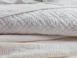 Comforters, Coverlets and Blankets - Earth Friendly Goods, Organic ... & Crafted from our beloved organic cotton sateen, our quilt's hand-stitched  starbursts are plumped with organic cotton batting, so it's cloud soft, ... Adamdwight.com