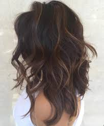 60 Lovely Long Shag Haircuts For Effortless Stylish Looks Hair