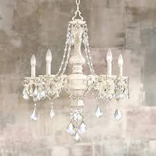 kathy ireland lighting chandeliers kathy ireland cau de conde 26 wide 5 light chandelier kathy
