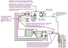 jeep cj headlight wiring diagram images 1975 jeep cj5 wiring the jeep in a non on cj 6 cylinder ignition wiring diagrams
