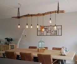 Wie es geht ➤ holz als baustoff für edle & teure designerlampen. Pin Auf House Goals