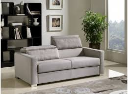 modern sofas for living room. Contemporary Norfolk Modern Grey Fabric Sofa Bed Sofas For Living Room