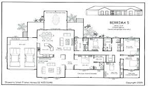 5 bedroom house design philippines plans 2 story uk bungalow in rh gomakeups site