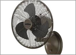 outdoor wall mount fans. Contemporary Fans Wall Mounted Fans Lightingdirect Inside Outdoor Mount N