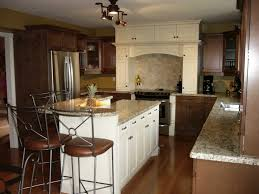 Kitchen Remodeling Miami Fl Small Awesome Kitchens Remodeling Luxury Remodels Ideas And