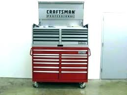 craftsman tool cabinet locks amusing boxes on wheels sears qualified box dimensions rolling ch craftsman tool cabinet