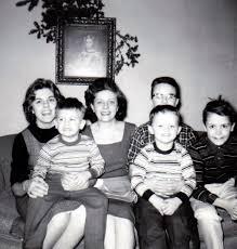 Anne Pamela Carpenter avis de décès - Keene, NH