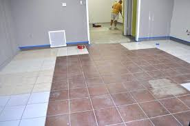kitchen ceramic tile floor can ceramic floor tile be painted us brilliant painting intended for salient kitchen ceramic tile