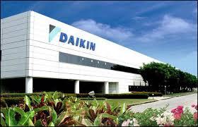 Резултат с изображение за daikin