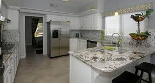 Kitchen Cabinet Refacing Phoenix Cool Discount Kitchen Cabinets Tucson Az Wonderful Interior Design For
