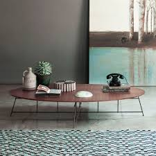 contemporary coffee table mr zheng