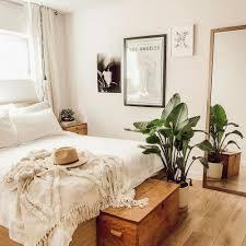 50 Mind-Blowing Minimalist Bedroom Color Inspiration | Minimalist ...