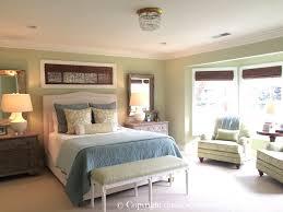 green master bedroom designs. Master Bedroom Paint Color Green Designs G