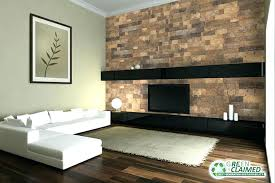 wall tiles designs for living room stone wall tiles for living room best stone wall tiles