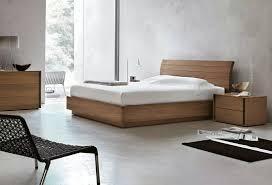 Modern Minimalist Bedroom Furniture Minimal Bedroom Simple 11 Inspiring Modern Minimalist Bedroom